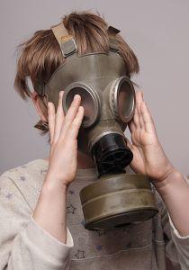 室內空氣污染,室內空氣汙染的種類,室內空氣污染物來源,空氣污染的影響,pm2.5