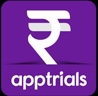 App-Trials-logo