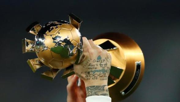 جدول نقل مباريات كأس العالم للاندية 2019  FIFA Club World Cup - بث مباشر
