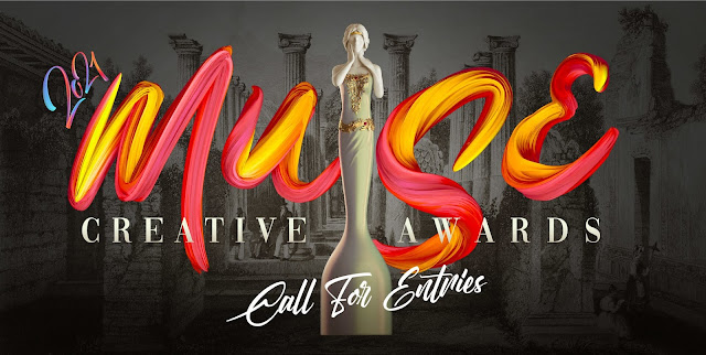 MUSE Going Strong with Its 2021 Creative, Design and Photography Awards