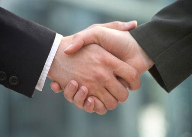 Khi hợp tác với dịch vụ của chúng tôi, khách hàng sẽ có nhiều quyền lợi. Rất mong được sự hợp tác của khách hàng