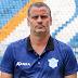 Série A3: Primeiro treinador demitido é Júlio Sérgio, no Marília