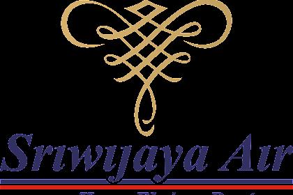 Lowongan Kerja Batam : PT. Sriwijaya Air Februari 2017