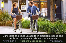 Aforismario Aforismi Frasi E Citazioni Sulla Bicicletta