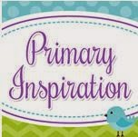 http://primaryinspiration.blogspot.com/2013/11/sums-of-ten-freebie.html