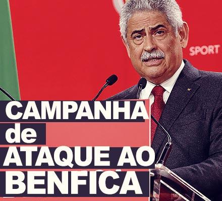 Luis Filipe Vieira, Benfica, Antonio Costa, comunicado, comunicacao social,