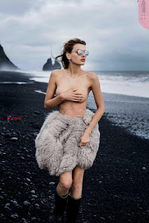 Bregje-Heinen-in-Maxim-Magazine-Pictureshoot-September-2017-5+%7E+SexyCelebs.in+Exclusive.jpg