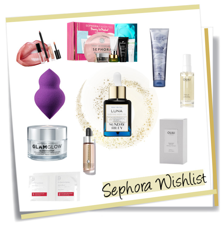 What to Buy at the Sephora Sale