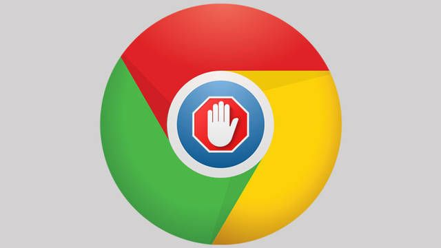 Chrome-ad-blocker
