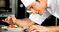 Chef Cook jobs in Al Ain UAE