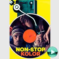 Non stop kolor - film obyczajowy (cały film online za darmo)