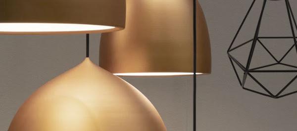 Sabe como escolher as lâmpadas para a sua casa? A Pmarché ajuda-o!