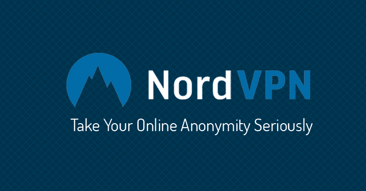 Improve Your Online Privacy And Security Using NordVPN