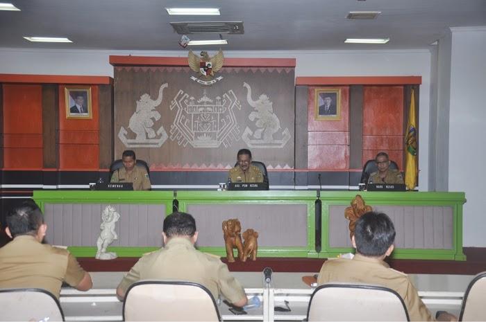 Pemprov Lampung Tetapkan Ongkos Transit Haji Rp3.163.210