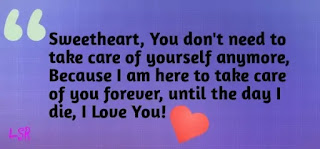 Motivational Quotes on Love, Motivational Love Quotes