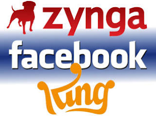 zynga-vs-king-facebook