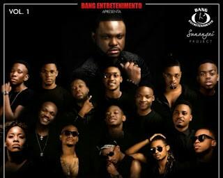 """Saiba porque que muitos cantores Moçambicanos não fazem """"lives"""""""