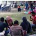 Tradisi Meugang Atau Makan Daging Sehari Sebelum Ramadhan di Aceh Barat