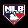 MLB EN VIVO EN VIVO