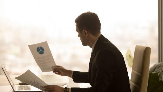 Correlação CSOSN x CFOP na emissão de documentos fiscais