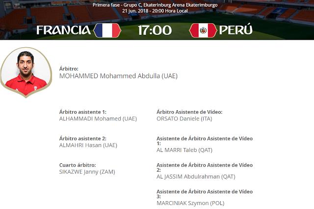 arbitros-futbol-designaciones-rusia22