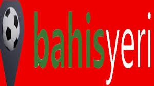 Bahisyeri Bahis Sitesi