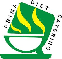 PT. PRIMA DIET NUTRITION CARE