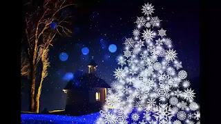 Kya Din Khushi Ka Aaya Lyrics - Hindi Christmas Song