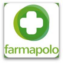 Farmapolo-farmacia-online