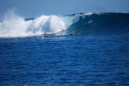 Mentawai Islands Surf Spots
