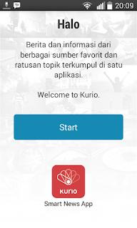 Berita Indonesia Terlengkap Semuanya Ada Di Kurio