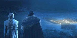 Download Game of Thrones Season 8 Episode #3