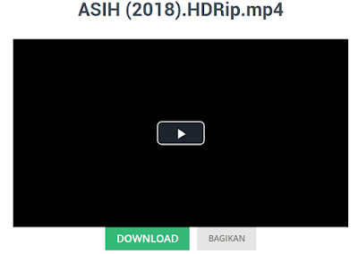 download film asih 2018 hd webdl link nonton streaming full movie.png