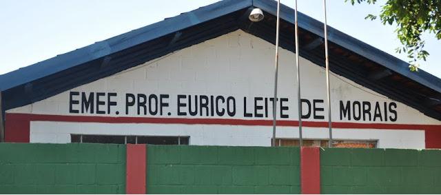 Secretaria Municipal de Educação abre período para matrículas