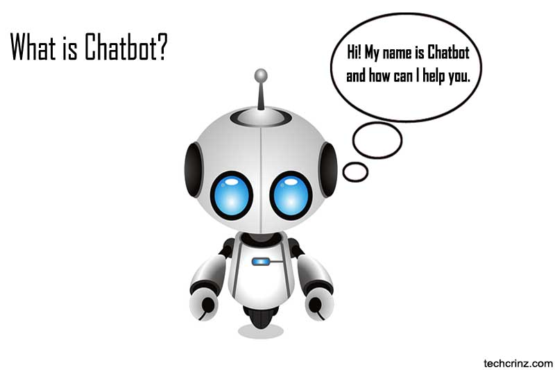 what-is-chatbot-and-how-does-it-work?