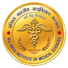 AIIMS Data Collector Job