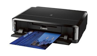 Canon PIXMA iP7250 Driver Downloads, Review And Price