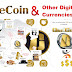 What Is The Difference between OneCoin And Other Digital Currencies?