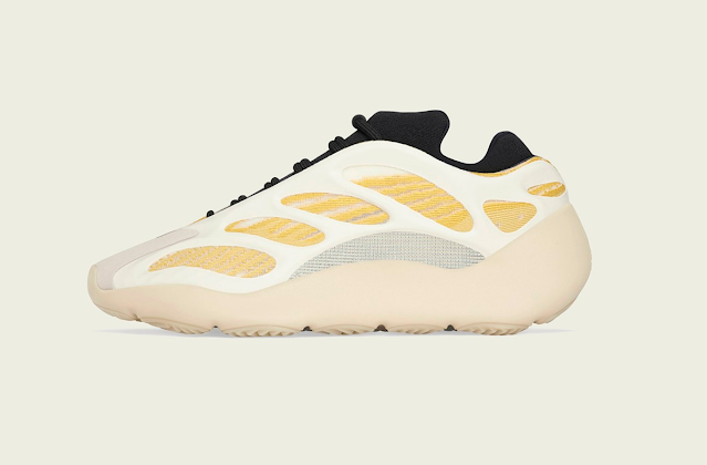 Giày Adidas dasbui
