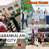 3 Events You Need To Check Out This September 2019 in Bacolod