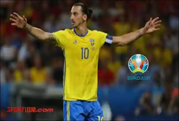 يورو 2020,اليورو 2020,المدير الفني لمنتخب السويد,منتخب المانيا,منتخب البرتغال,التصفيات المؤهلة ليورور 2020,منتخب فرنسا,منتخب سوريا,السويد,منتخب الجزائر,السويد واسبانيا 2019,السويد ضد اسبانيا 2019,السويد وإسبانيا,السويد ضد اسبانيا,لارسون لاعب السويد,كأس أمم أوروبا 2020,تصفيات كأس أمم أوروبا 2020,السويد واسبانيا 0-3,دوري امم اوروبا 2020