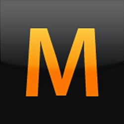 marvelous designer 7 crack free download