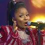 Esther Benyeogo wins The Voice of Nigeria