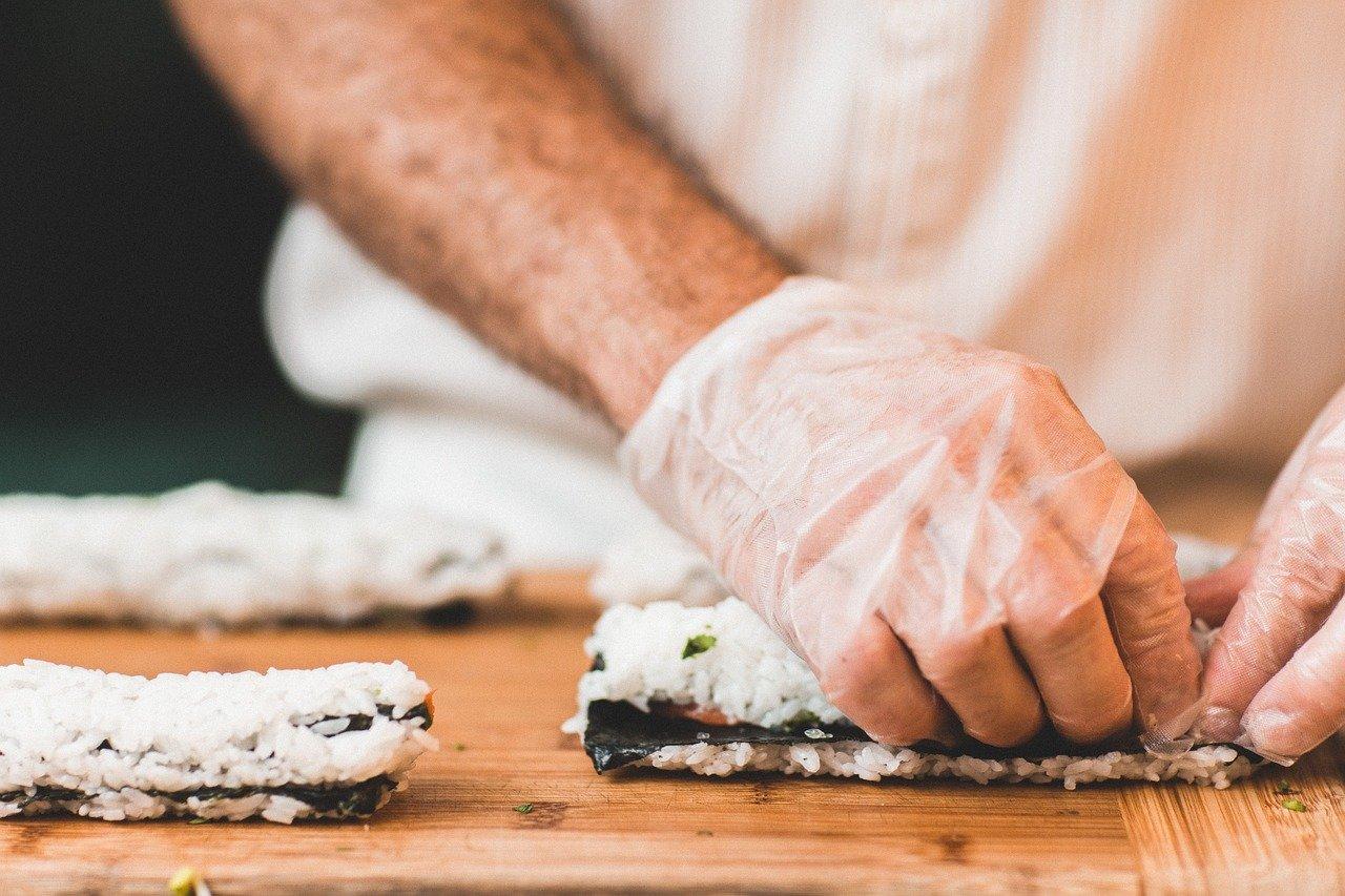 Cara Memulai Bisnis Kuliner Online Dan Tips Supaya Laris