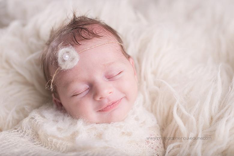 Formation photographe bébé à lyon