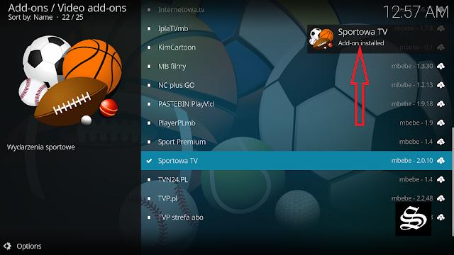 sportowa-tv-addon-kodi-19-live-sports