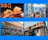 Hip Hop & Hipsters Triboro New York Tour to Book online