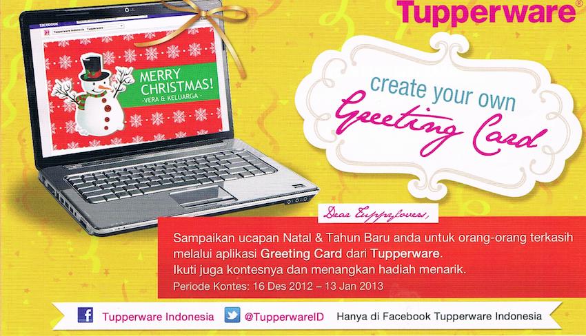 tupperware online raya katalog tupperware promo desember 2012 indonesia. Black Bedroom Furniture Sets. Home Design Ideas