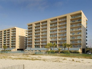 Surfisde Shores Condo For Sale, Gulf Shore AL Real Estate