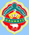 Gauhati Medical College Recruitment 2019: Scientist